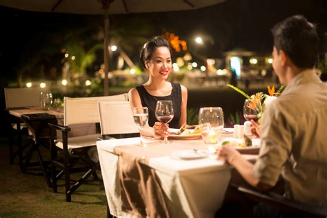 dinner restaurants sentosa staycation a getaway for every budget