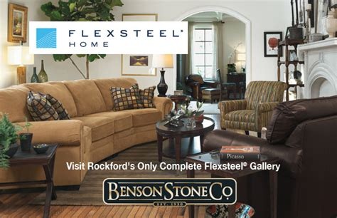 Rockford Il Furniture Stores by Rockford Furniture Store Benson 4 Story