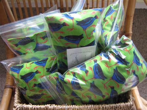 Hop Pillow by Hop Pillow For Herbal Sleep Felt
