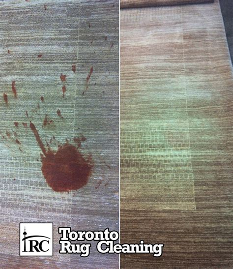 rug cleaning toronto rug carpet spot removal toronto rug cleaning