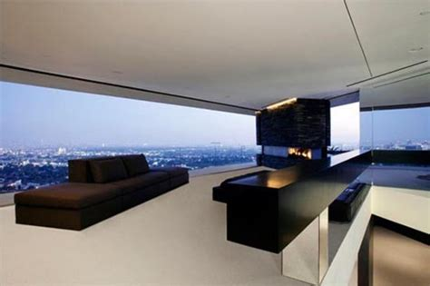 extreme house designs extreme modern hillside home with an amazing view design bookmark 8677