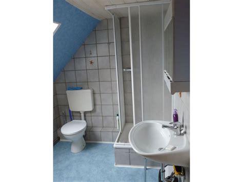 Kleines Badezimmer Unter Dem Dach by Kleines Badezimmer Unterm Dach Badezimmer
