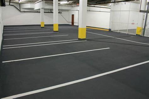 garajes valencia limpieza garajes en valencia limpiezas ventura