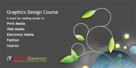 graphics design course syllabus graphics design course is a base of all multimedia courses