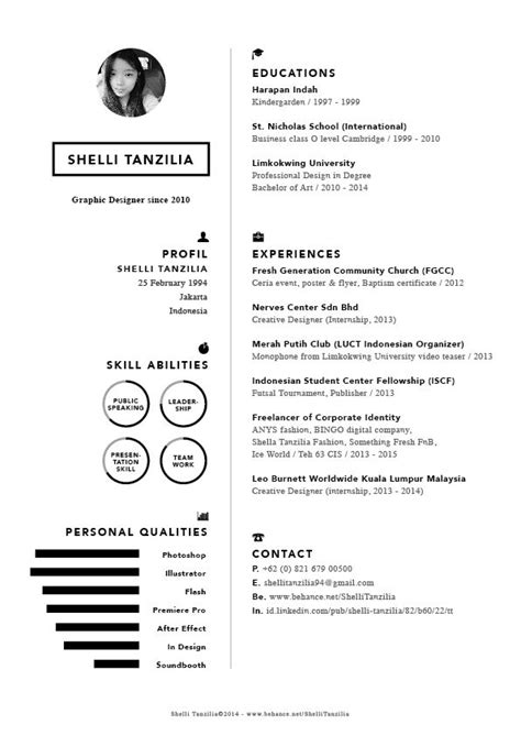 resume layout design behance resume cv on behance infographic visual graphic resume