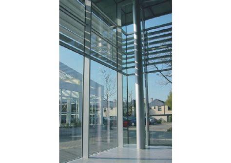 ks architektur autohaus brandenburg d 252 sseldorf ks architekten d 252 sseldorf