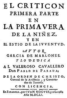 librero de gutenberg wikipedia baltasar graci 225 n wikipedia la enciclopedia libre