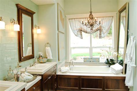 classy bathroom bathrooms that beckon living magazine