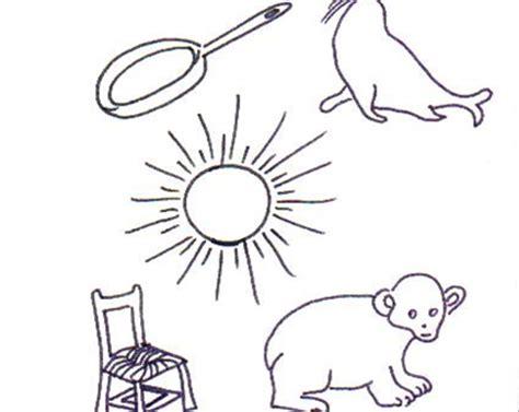 ver imagenes que empiecen con la letra s dibujos que empiecen con la letra s imagui