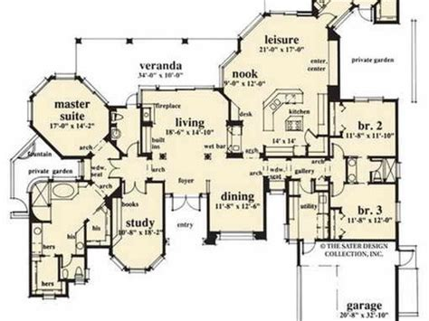 hgtv smart home 2014 floor plan hgtv smart home 2014 floor plan 2016 hgtv home house plans with cost to build mexzhouse