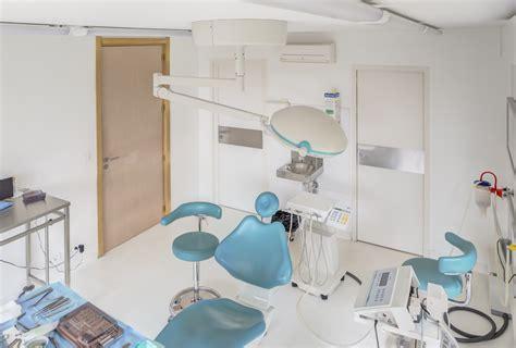 Cabinet Claude Bernard by Cabinet De Stomatologie Du Dr Franck Langeard 224 Ermont 95