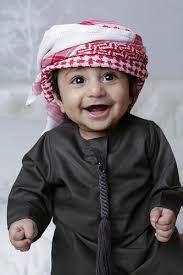 rangkaian nama bayi laki laki islami dan artinya apexwallpapers com rangkaian nama bayi laki laki dan artinya noor