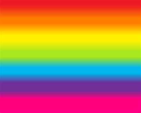 tumblr themes rainbow the gallery for gt rainbow tumblr background gif