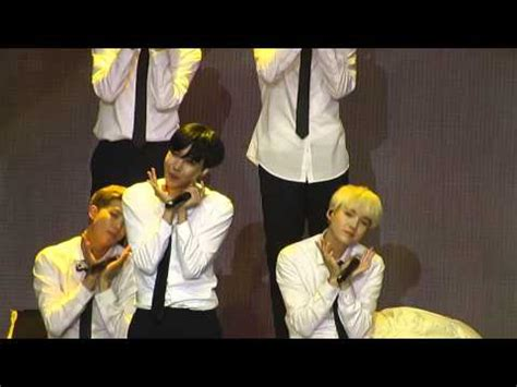 download mp3 bts blanket kick 020815 jin and jimin almost fell kick blanket bts trb in