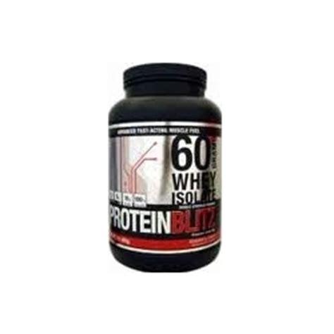 protein 60 grams designer protein protein blitz 60 gram reviews