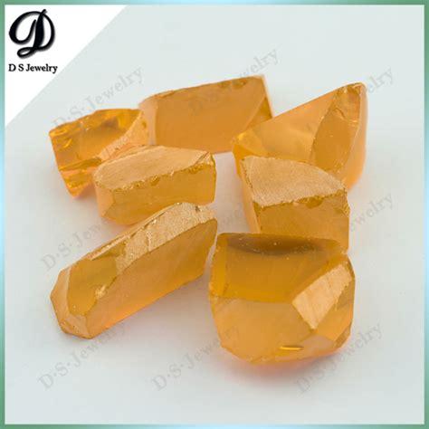 what color is madeira citrine 4 madeira citrine color nanosital