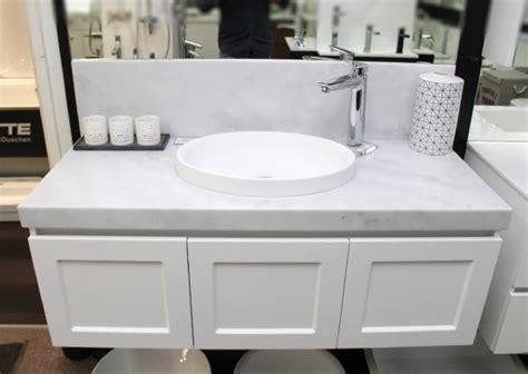 22 Model Bathroom Vanities Queensland Eyagci Com Bathroom Vanities Townsville