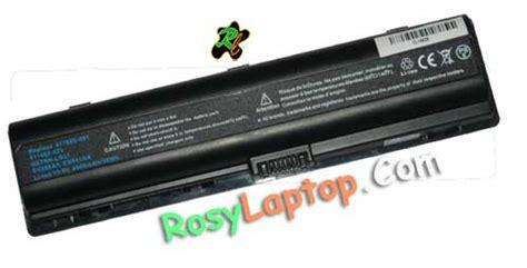 Jual Baterai Hp Di Malang jual baterai hp compaq v3000 original kw notebook malang