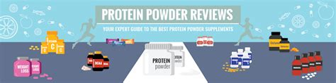 protein powder reviews best protein powder reviews and comparisons 2018