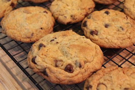 cookie recipe new york times chocolate chip cookie recipe hip foodie
