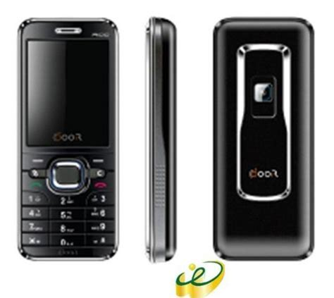 mobile phones dual sim china dual sim mobile phone v88 china dual sim phone
