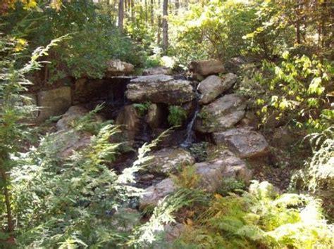 houses for rent in hot springs arkansas hot springs ar picture of hot springs arkansas tripadvisor