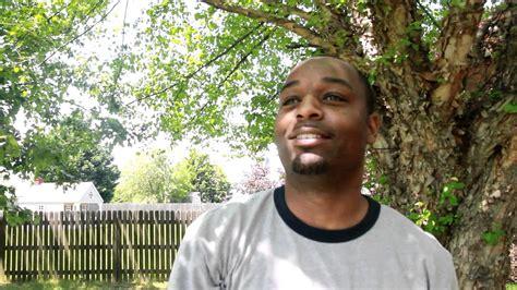 deitrick haddon testify he s able the scott family youtube
