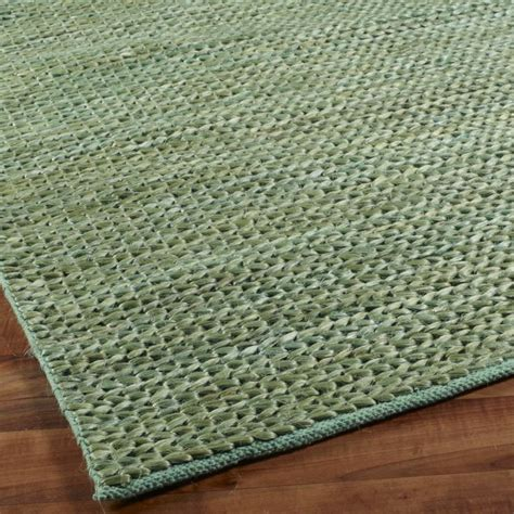 Seafoam Green Area Rugs Selecting A Seafoam Green Rug Editeestrela Design