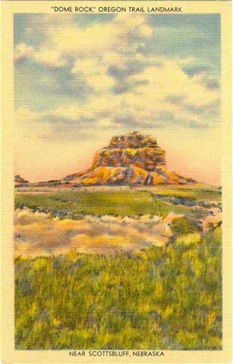 Scotts Bluff County Records Postcards From Scotts Bluff County Nebraska