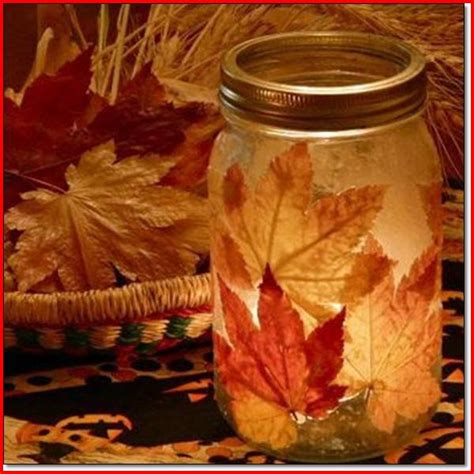 ideas for adults easy fall craft ideas for adults project edu