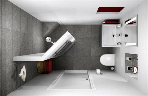 Wohnzimmer Modern Bilder 2484 by 106 Besten Badezimmer Bathroom Bilder Auf