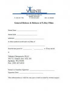 Chiropractic X Ray Report Template Valente Chiropractic Spokane Chiropractor Massage