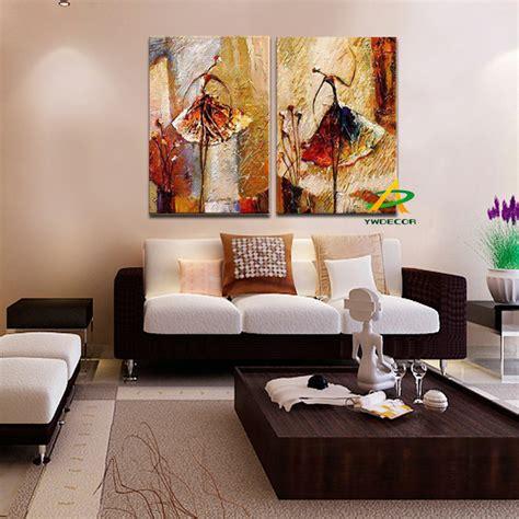 Hiasan Dinding Kanvas 32 dancer lukisan promotion shop for promotional dancer lukisan on aliexpress alibaba