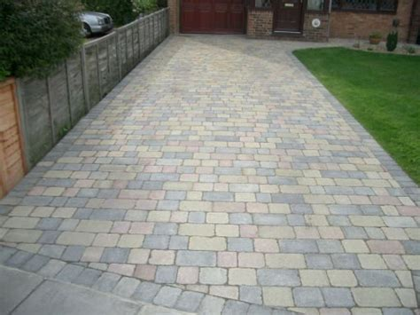 driveway paving bexleyheath welling falconwood belvedere