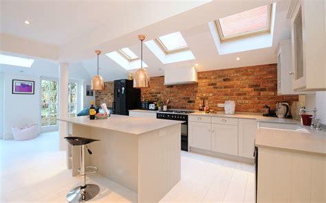 kitchen designer london cucina mansarda it
