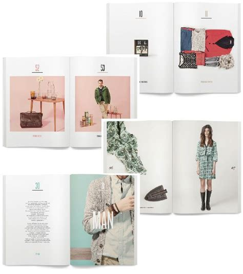 lookbook layout 1000 images about wolftress lookbook on pinterest