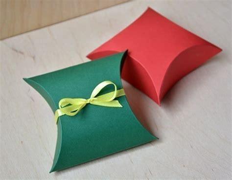 originelle geschenkverpackung originelle geschenkverpackung basteln dekoking diy