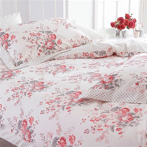 Country Living Avignon Bedding Traditional Duvet Country Living Bedding Sets