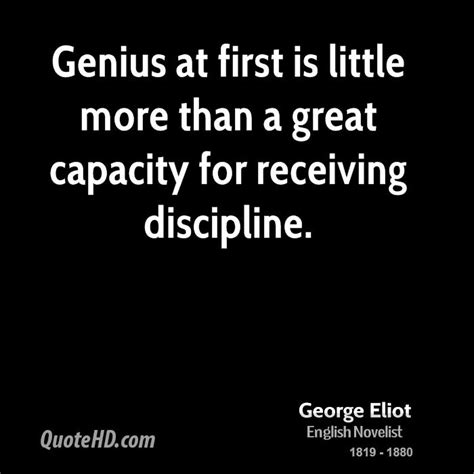Picture George Eliot Quote About - george eliot quotes quotesgram