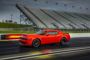 2018 dodge drive rod network