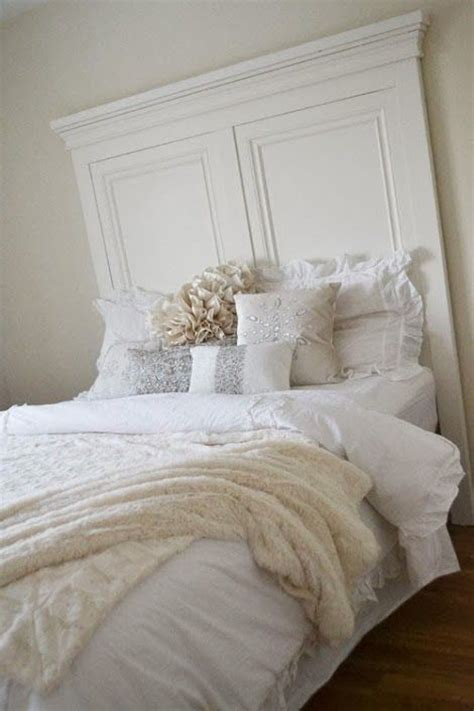 homemade queen headboard beautiful tall headboard fit for a queen ana white