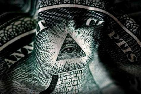 come diventare illuminati arti陌tii rom 226 ni despre care se spune c艫 vor s艫 controleze