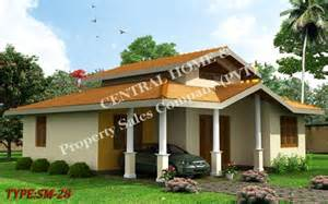 Two Storey House Floor Plan Designs Philippines central home amp property sales company pvt ltd