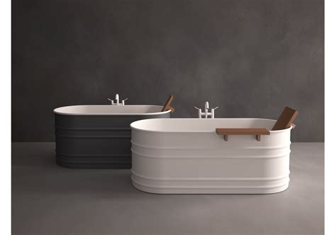 bathtubs shopping vieques agape bathtub milia shop
