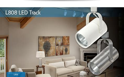 halo track lighting fixtures halo led track lighting heads lights and ls