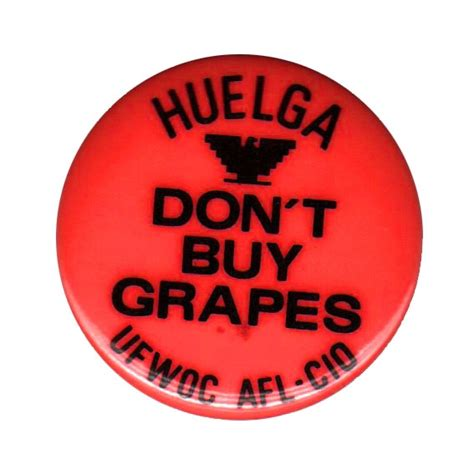 Happy 31 G Size huelga grapes 2 cloaking inequity