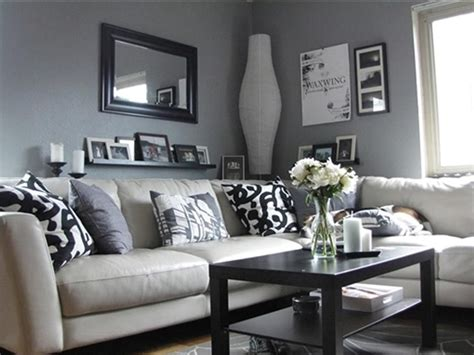 ikea decorating ideas living room love this living room ikea apartment ideas pinterest