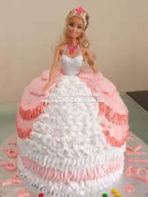 prinzessin kuchen fong s kitchen journal doll princess cake sponge