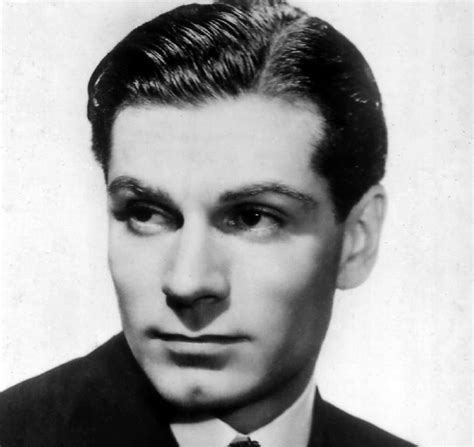 the studio exec fluffer s postcards from cannes part 2 the studio exec sir edwin fluffer remembers laurence olivier