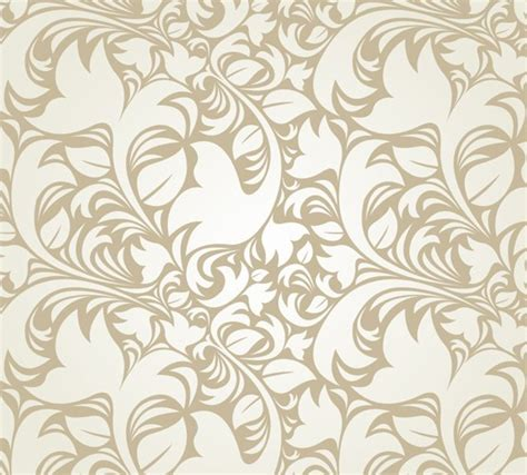 floral pattern background free free classical floral pattern background 01 titanui